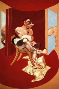 francis-bacon-study-of-george-dyer_-1971-x
