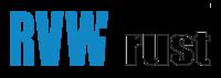 RVWT New Master logo - TURQ AUG 2019
